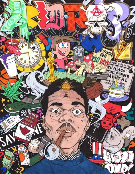 coloring book mixtape genius 1000 images about audiophile on