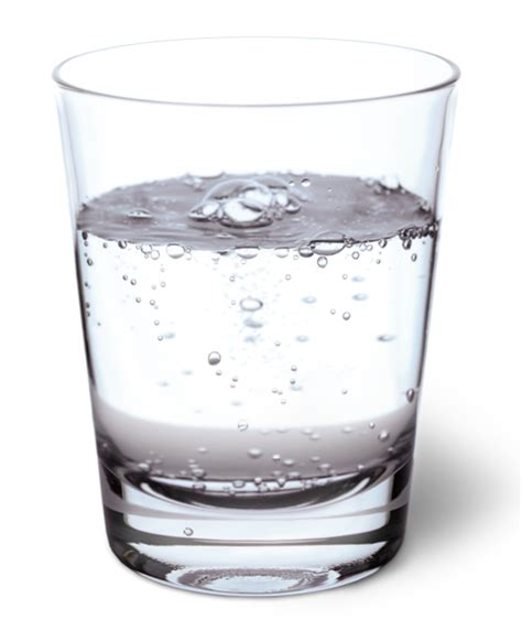 Water Cup cup of water png www imgkid the image kid has it