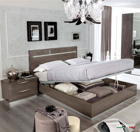 bedroom furniture san jose made in italy quality high end bedroom sets san jose