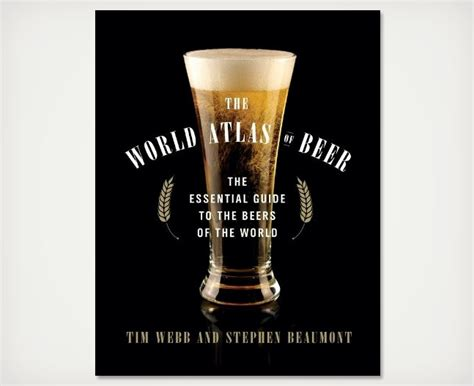 the world of beer internship cool material nunok s blog the world atlas of beer