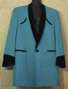 teddy boy drape jacket for sale drapes 171 product categories