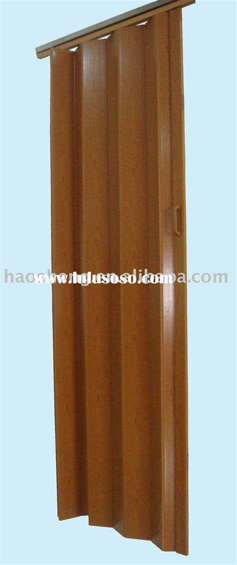 folded doors for bathroom folding doors pvc folding doors for bathroom
