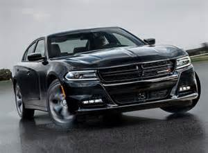 2017 dodge charger special lease deals greenwich ct