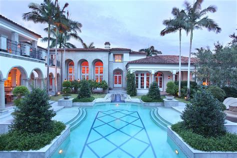 palm beach house luxury beach houses in florida images