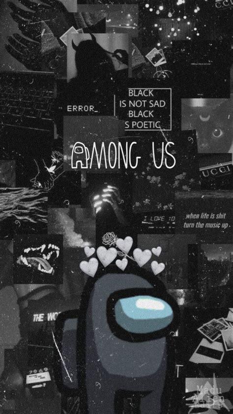 black   background wallpaper cute tumblr