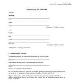 kaufvertrag garten muster kaufvertrag haus muster invitation templated