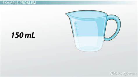 and gas resume exles resume exles images of liquids solids and gases