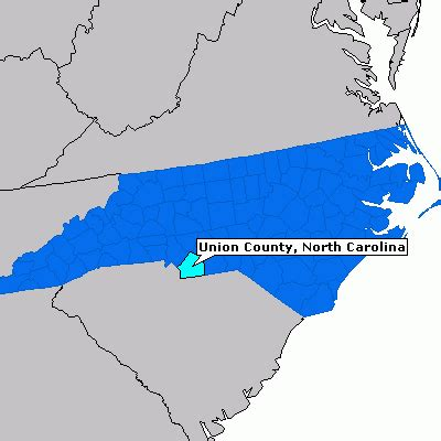 Union County Nc Records Union County Carolina County Information Epodunk