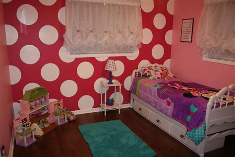 minnie mouse bedrooms minnie mouse room trinity s minnie mouse bedroom pinterest