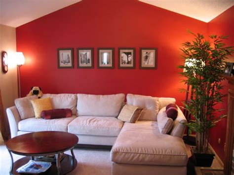 red walls living room great room with red walls living room love pinterest