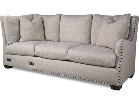 universal furniture connor sofa universal furniture connor sectional right arm sofa