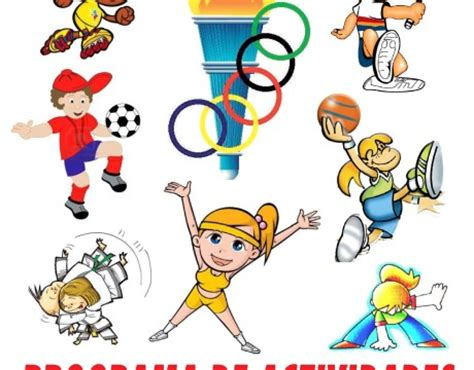 imagenes de olimpiadas escolares deportes burjassot republicana diario republicano de