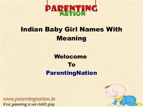 echo pattern meaning in hindi indian baby names indian baby names with meaning tattoo