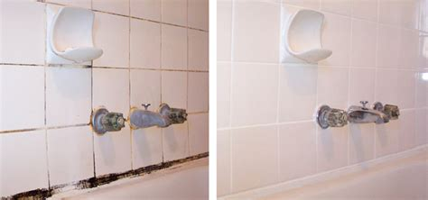 how to remove old grout from bathroom tiles how to remove old bathroom tile grout thedancingparent com