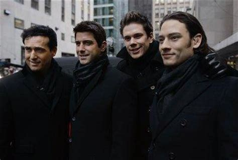 il divo news il divo conquers the world the mercury news
