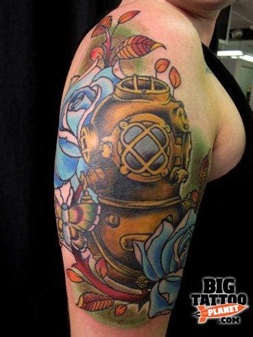luckys tattoo mr lucky s tattoos big planet