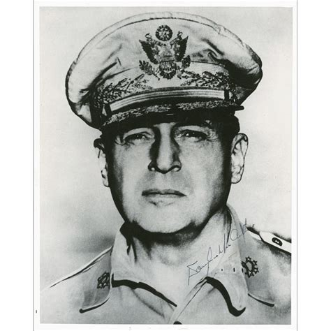 Macarthur Also Search For Douglas Macarthur