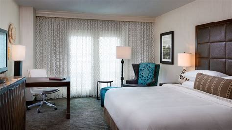 rooms to go grapevine tx gaylord texan resort convention center grapevine tx 1501 gaylord trail 76051