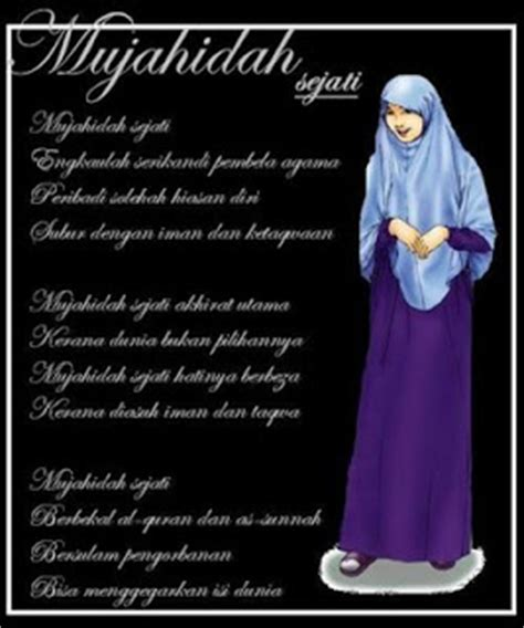 gambar kartun muslim 17 gambar kartun muslimah sedih car interior design