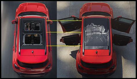 Two Door Wrangler Jl Page 7 Wrangler Jl Forum
