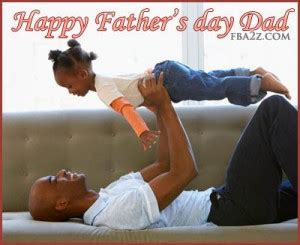 Black Fathers Day Meme - dad and daughter quotes fb covers quotesgram