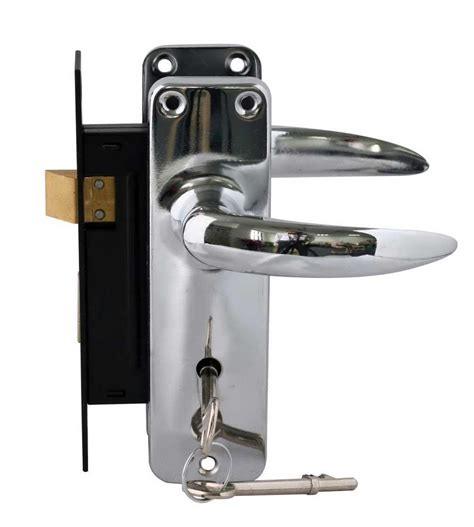 Door Locks by Interior Door Lock Types 4 Photos 1bestdoor Org
