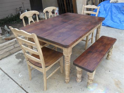 Reclaimed Wooden Dining Tables Designer Reclaimed Wood Dining Table Home Design Ideas