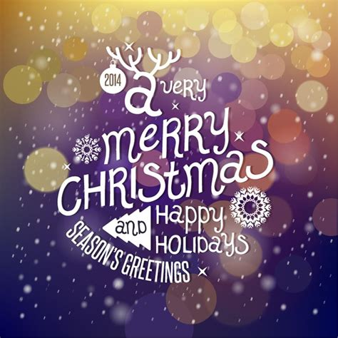 christmas picture messages images  pinterest christmas wishes christmas