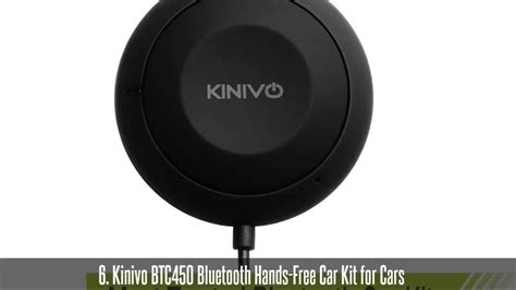 best bluetooth car best bluetooth car adapter for android best car all