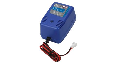 Charger Mini 1 Mini Peak Ac Wall Charger 1 18 Vehicles Horizonhobby
