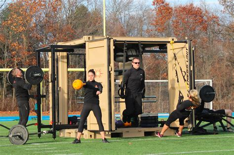 crossfit backyard gym gyms on the south shore mobile fitness systems gym