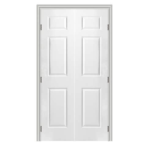 Beautiful Lowes Interior French Doors On Lowes Interior Interior Doors At Lowes