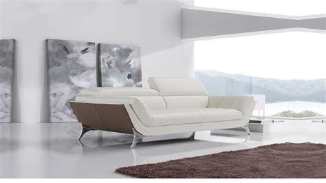 sofa divatto sofas divatto 201412 revista muebles mobiliario de dise 241 o