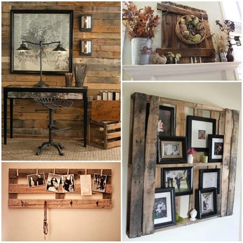 home design and decor shopping powered by wish 55 best home headboards images on pinterest home