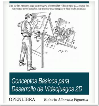 diez juegos y experimentos caseros para asimilar conceptos art 237 culo conceptos b 225 sicos para desarrollo de videojuegos