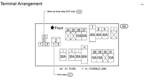 2015 nissan versa fuse box 26 wiring diagram images