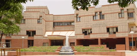 Iit Eligibility For Mba by Iit Kanpur