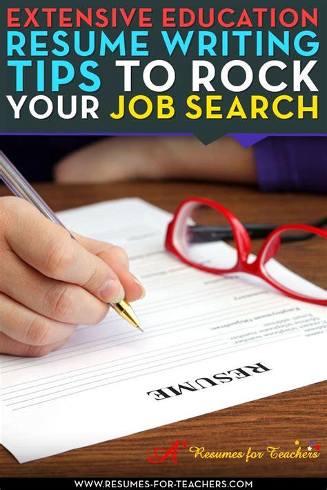 teacher resume sample vfix365 us