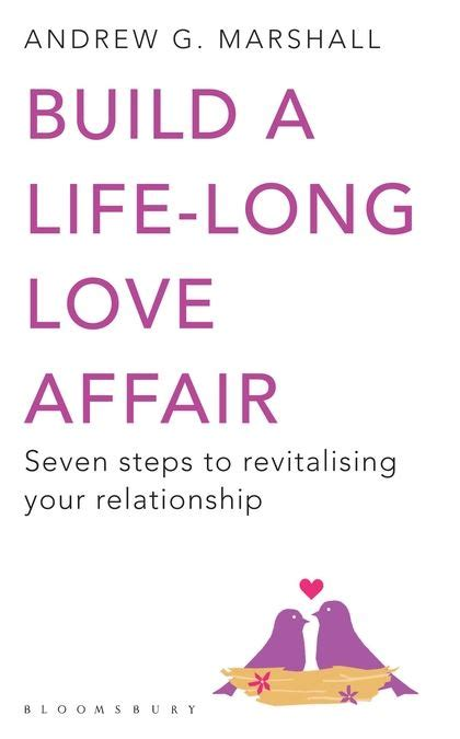 Steps To Mending A Relationship After An Affair by Build A Affair Seven Steps To Revitalising