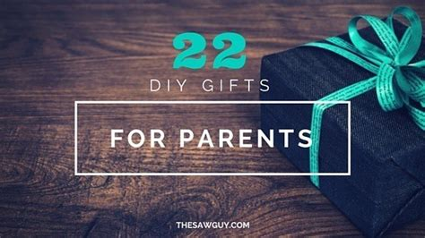 for to make for parents the saw power tool reviews diy projects