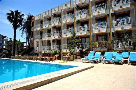 h tte buchen side hotel buchen hotelreservierung hotel