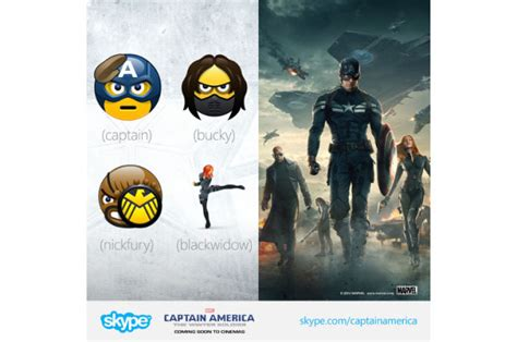 Europe Trip Sweepstakes - skype european vacation sweepstakes ending soon new captain america emoji available