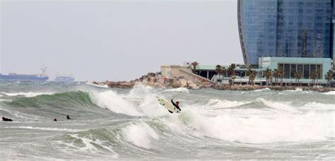 sido silberner knopf marzo 2013 malpica surf