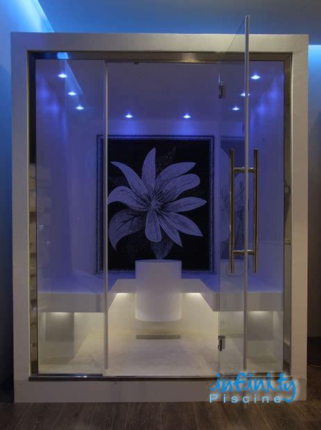 sauna o bagno turco benefici bagno turco o hammam mattsole