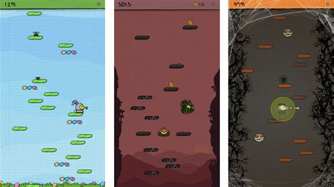 doodle jump na telefon dotykowy java doodle jump на андроид скачать бесплатно с 171 игроид 187