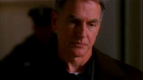 whats the gibbs haircut about in ncis whats the gibbs haircut about in ncis 17 best images