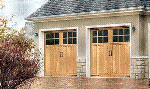Overstock Garage Doors by Fairview Garage Doors Openers And Service Serving The