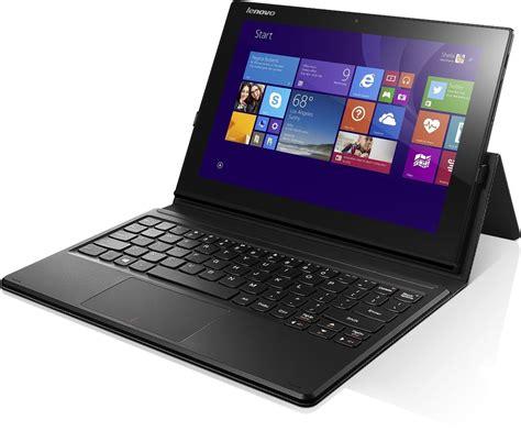 Lenovo Miix 3 Windows 10 64gb lenovo miix 3 1030 80hv0049hv 64gb tablet