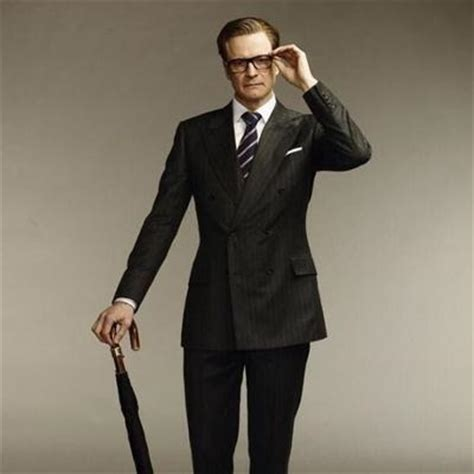 best of suits ten by tailor on ten the best suits of 2015