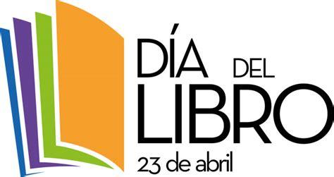 libro el libro del ego 23 de abril d 237 a internacional del libro sobre libros y cultura